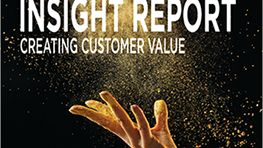 Canon Insight Report